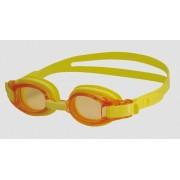 Copii înot ochelari Swans SJ-8_OR