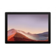 Microsoft Surface Pro 7 - i5 - 16 GB - 256 GB - Platinum