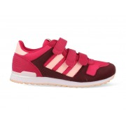Adidas ZX 700 BB2447 Paars Roze-30.5