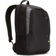 """Rucsac Laptop Case Logic17 inch, Black, """"VNB-217"""" /3200980/45501660 / ACC-CAS0101001"""