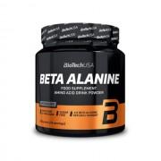 Biotech USA Beta Alanine - 300 g