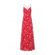 IVY & OAK Letní šaty