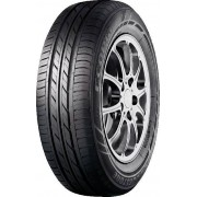 BRIDGESTONE 185/65x15 Bridg.Ep150 Eco 88t