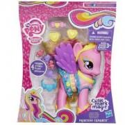 Комплект Малкото Пони - Пони с Модни аксесоари - 2 налични модела Hasbro, 033126