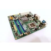 Placa de baza Lenovo ThinkCentre M58p MTQ45MK 64Y9766