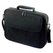 Sbox Borsa Notebook Wall Street 17.3'' Nero