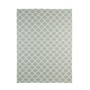Horredsmattan Plastmatta Wave 150x200 cm