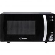 Cuptor cu microunde CMXG 25 DCB, 25 l, 900 W, Negru