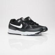Nike Air Span Ii In Black - Size 44