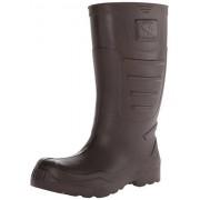 Tingley RUBBER 21144.13 633590 Ultra Lightweight Eva Knee High Boots, Brown