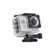 """Astrum SC170 sportkamera 170° széles látószögű FullHD 1,5"""" LCD vízálló A63017-B"""