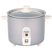 Panasonic SR-3NA Electric Rice Cooker(0.27 L)