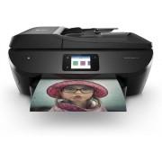 HP Impresora Multifunción HP ENVY PHOTO 7830