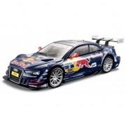 Schaalmodel Audi A5 DTM Mattias Ekstrom 1:32