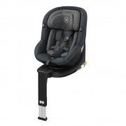 Bébéconfort Bebe Confort Seggiolino Auto Mica I-size