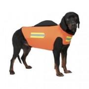 Woodline GPS Dog Kevlar