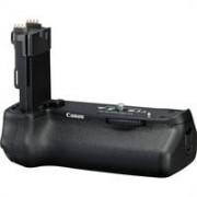 Canon Battery Grip Bg-E21 (6d Mark Ii) - Garanzia Pass Italia
