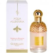 Guerlain Aqua Allegoria Nerolia Bianca eau de toilette para mujer 75 ml