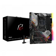 Asrock AM4 X570 PHANTOM GAMING X ASR-X570-PH-GAMING-X