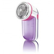 Philips Gc026/30 Fabric Shaver