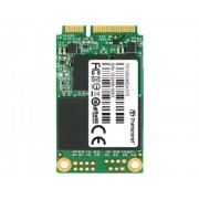 128GB SSD Transcend MSA370