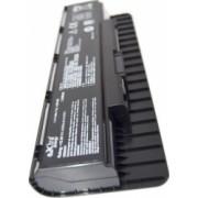 Baterie laptop compatibila Asus G551 G551J G551JM G551JW G771 G771J G771JM G7