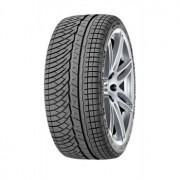 Michelin Neumático Pilot Alpin Pa4 285/30 R19 98 W Xl