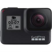 Gopro Kamera GoPro HERO7 Black Actionkamera schwarz