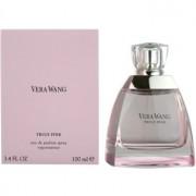 Vera Wang Truly Pink eau de parfum para mujer 100 ml
