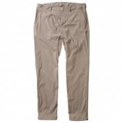 Houdini - Liquid Rock Pants - Pantalon de trekking taille XXL, gris