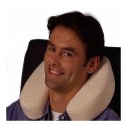 Perna de calatorie pentru gat Comfort