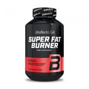 Super Fat Burner 120caps