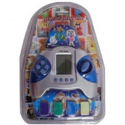 only 4 youGame Player 4 In 1 for kids