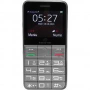 BUTONUL VIETII Telefon Senior Butonul Vietii + Abonament SOS 12 Luni