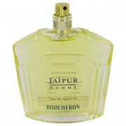 Boucheron Jaipur Eau De Toilette Spray (Tester) 3.4 oz / 100.55 mL Fragrance 459099