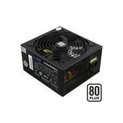 LC-Power LC6450GP2 V2.2, ATX-Netzteil GP2-Serie, 450W, 80+ BRONZE