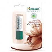 Himalaya Herbals Intenzív hidratáló ajakápoló - 4,5g