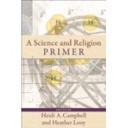 Science and Religion Primer (Campbell Heidi A.)(Paperback) (9780801031502)