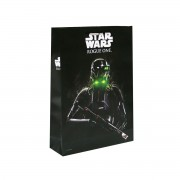 Vrećica jumbo mat Star Wars 45 cm