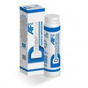 Dermovitamina - afblock shampoo antiforfora