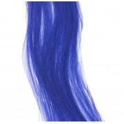culoare la par MANIC PANICĂ - amplificata - rockabilly Albastru