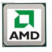 Amd vishera / socket AM3 , FX-9590 - 8x cores FX Processor