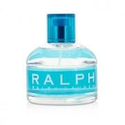 Ralph Lauren Ralph Eau de Toilette Vaporizador 100ml/3.3oz