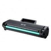 Samsung MLT-D1042S 1500páginas Negro cartucho de tóner