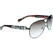 Del Impex Aviator Sunglasses(For Boys)