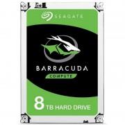 """Seagate Barracuda 3.5"""" 8TB SATA 3"""