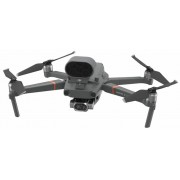 DJI Mavic 2 Enterprise Drone - Dual