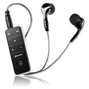 Magic Bluedio i4 Wireless Stereo Bluetooth Headset(Black)