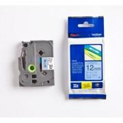 Brother Originale P-Touch 550 Nastro (TZE-531) multicolor 12mm x 8m - sostituito Nastro trasferimento termico TZE531 per P-Touch550