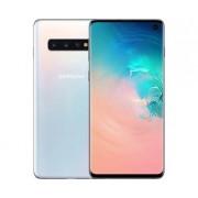 Samsung Galaxy S10 Prism White